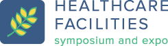 Healthcare Facilities Symposium and Expo